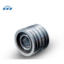 Bearings For Chemical Fiber Machine