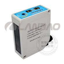 Фотоэлектрические датчики подавления фона (PTB-E5 DC5)