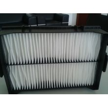 Poliuretana PU Foam Air Filter