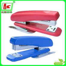 philippine products , plastic stapler , stapler for bags HS580-