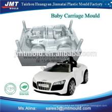 Rc Model Car Mould para niños