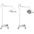 Dental Equipment Medical Examination Operating Lights
