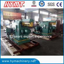 Machine de façonnage en métal de type BY60100C / machine à modeler hydraulique