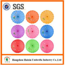 Latest Hot Selling!! OEM Design umbrella for women 2015