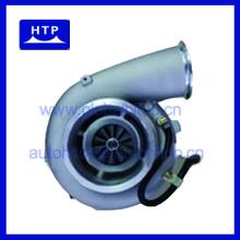 Hochleistungs-Motorteile universal Diesel Turbone Turbolader Turbo für Cat GTA4702BS C15 167-9271