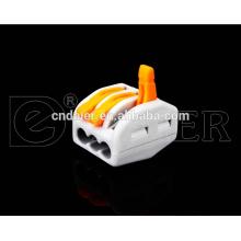 Daier phoenix terminal contact, anytek terminal block~