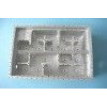 CNC-Bearbeitungswellenfilter-Kommunikationsprodukt