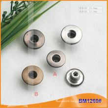Denim Donut Jean Buttons FOR Jacket BM1260