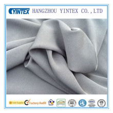 Customized Color Polyester Fabric for Home Textiles