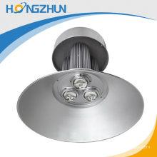 50/60 Hz Industrial High Bay Lighting 50w wharehouse waterproof ip66