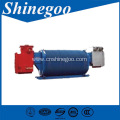 Safe Explosion suppression dry type transformer