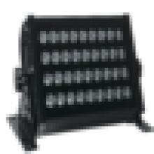 IP65 Professioneller LED-Wandwascher Lieferant Wasserdichte IP65 rgb Wandscheibe