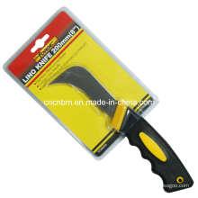 Punho de faca Lino (TCK6005)