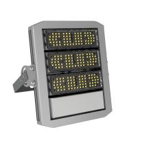 Garden Security LED Lamp 100W Led Flood Light