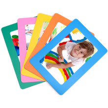 Competitive Price Factory Directly Magnetic Photo Frame