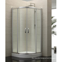 Hot Selling Shower Enclosure (DXB-S)