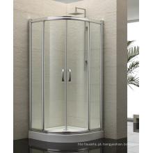 Chuveiro de venda quente do chuveiro (DXB-S)