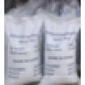 Manufacture price of epsom salt magnesium sulphate MgSo4 7H2O fertilizer