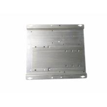 CNC Machining Parts UPS Accessories Aluminum Base Board