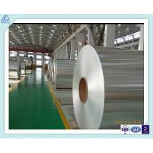 Aluminum/Aluminium Alloy Coil for Refrigerator/Fridge Shell
