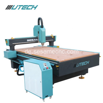 1325 Wood Cnc Router Preis in Pakistan
