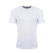 2017 barato cómoda camiseta al por mayor