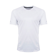 2017 pas cher confortable t-shirt en gros