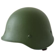 Fabricant de casque balistique militaire