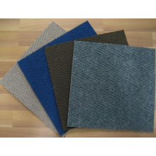 Office Carpet Tiles 50*50cm