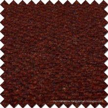 Knitted Woolen Fabric for Garment Textile