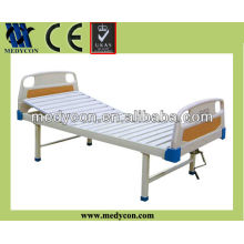 Einzelne Kurbel kommerzielle Möbel Medizin Bett