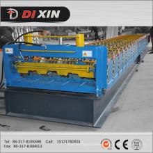 Dixin Floor Tile Cement Making Machine
