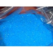 Copper Sulfate 99% Pentahydrate CAS No.: 7758-99-8