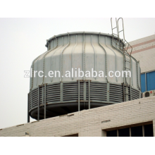 PVC Fillers Mini Water Cooling Tower