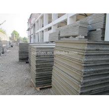 concrete wall panel machine for sale