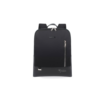 Water Resistant Travel Laptop Backpack  Anti Theft Computer Bag for Men
