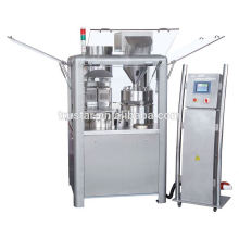 automatic capsule filling machine manufacturer