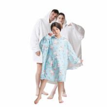 Winter Oodie Blanket Custom Giant Pocket Oversized Huggle Hoodie Sweatshirt Sherpa Wearable Hooded Blanket