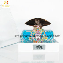 75 Ml Car Perfume & Exquisite Glass Bottle