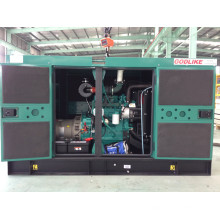 Известный поставщик дизельный генератор мощностью 60 кВт (4BTA3.9-G11) (GDC75 * S)