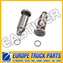 152200-1120t Hand Pump Mitsubishi Truck Parts