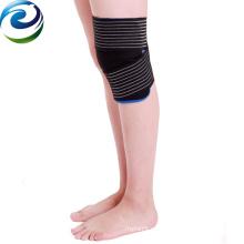 Paquete de hielo reutilizable para aliviar el dolor en caliente y en frío Gel de hielo para lesiones