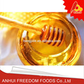 Pure Raw Unpasteurized Honey From China