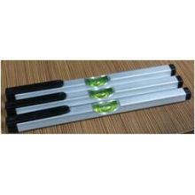 5 '' Alumínio Pen Vail Nível (7001002)