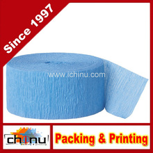Crepe Paper Streamer (420047)
