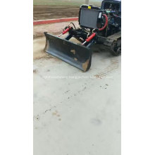 Agricultural Machinery Powerful Rotary Tiller and Cultivator for Farming Machinery