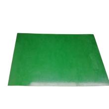Hot sale anti-static ESD PVC chip conveyor belt /conveyor belt small