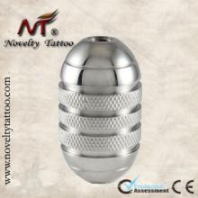 N304011-30mm Stainless Steel Tattoo Gun Grips Back Stems Tubes