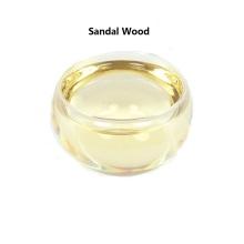 Compre en línea CAS83-46-5 Aceite de madera de sándalo en venta