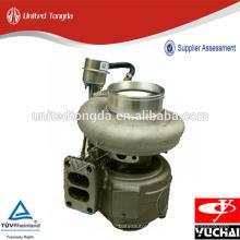 Geniune Yuchai Turbocharger for L37SA-1118100-181
